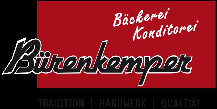 Bäckerei Bürenkemper